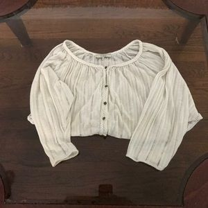 💥GUESS Blouse💥